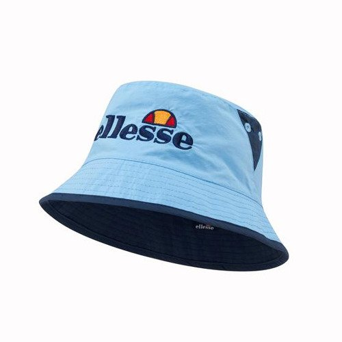more photos 0c69d 496bb ... Bucket Hat navy   light blue Click to zoom. 1