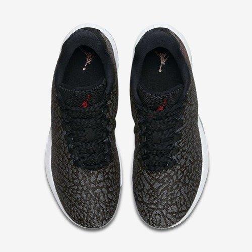 2cf61b5690d6 Jordan B.Fly grey   black   white   red (881444-001)