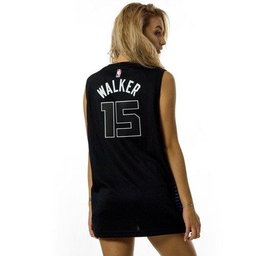 ... Jordan swingman jersey WMNS City Edition ES Charlotte Hornets Kemba  Walker black (EZ2B7BY1P-HORKW Click to zoom. 1 f12787beb