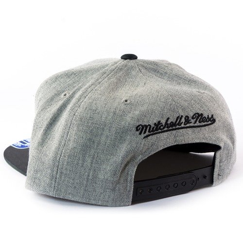 detailed look 1334c 66535 ... Mitchell and Ness snapback Caricature Shaquille O Neal Orlando Magic  grey Click to zoom. 1