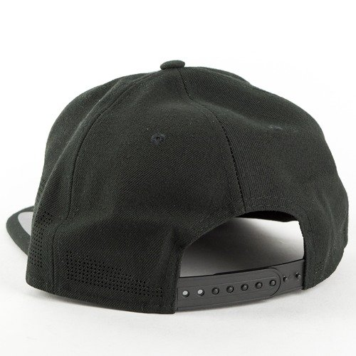 ... New Era snapback Oakland Raiders NFL Team Side Performance 9fifty black  Click to zoom. 1 974041f4a