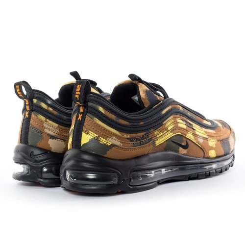 8aa8766a316 ... Nike Air Max 97 Country Camo Italy multicolor (AJ2614-202) 40 Click to  zoom. 1