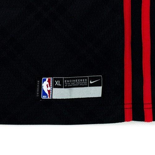 4ba5d9001 ... Nike swingman jersey City Edition ES Portland Trail Blazers Damian  Lillard black (EZ2B7BY1P-TRADL Click to zoom. 1