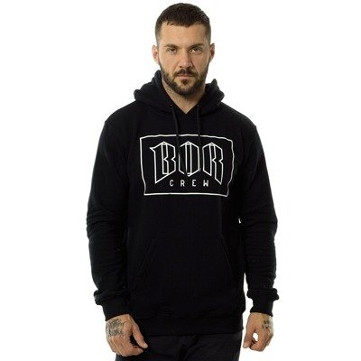 8b637cb19 MATSHOP.PL Multibrand Streetwear Store Caps Sneakers Basketball #5