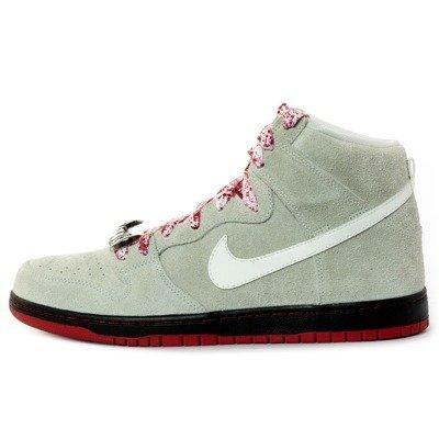 brand new 82acd 2f77d Buty męskie Nike Dunk High TRD QS