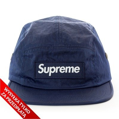 Supreme Matshop Pl Multibrand Streetwear Store Caps