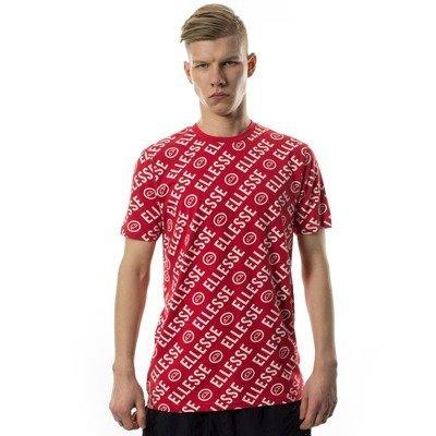 af7df163729c7c Ellesse, bluza Ellesse | MATSHOP.PL Multibrand Streetwear Store Caps ...