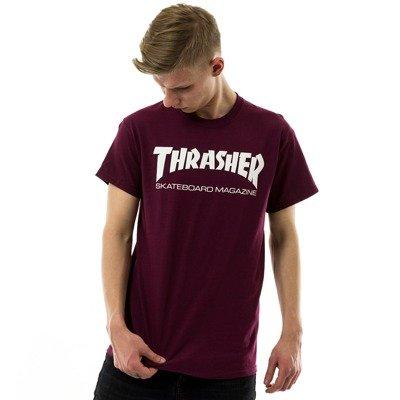 0662b5a9e Thrasher koszulka, bluza | MATSHOP.PL Multibrand Streetwear Store ...