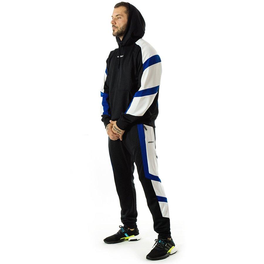 bluza męska adidas originals eqt dh5221