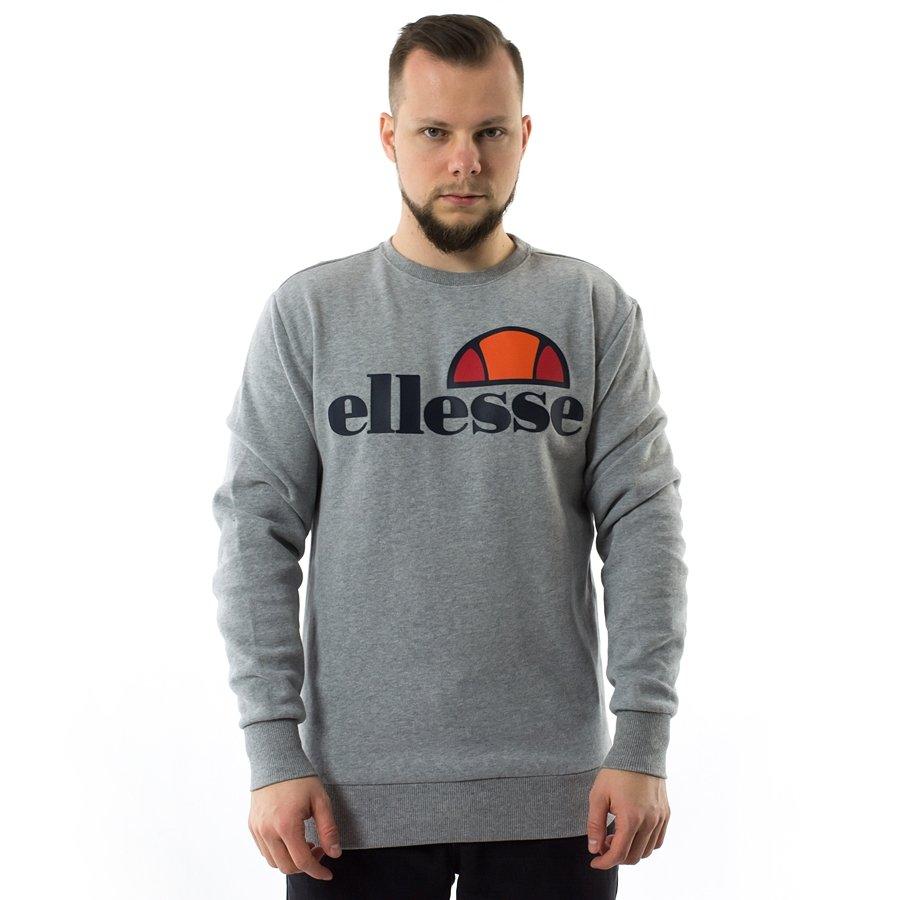 Jordan | MATSHOP.PL Multibrand Streetwear Store Koszykówka