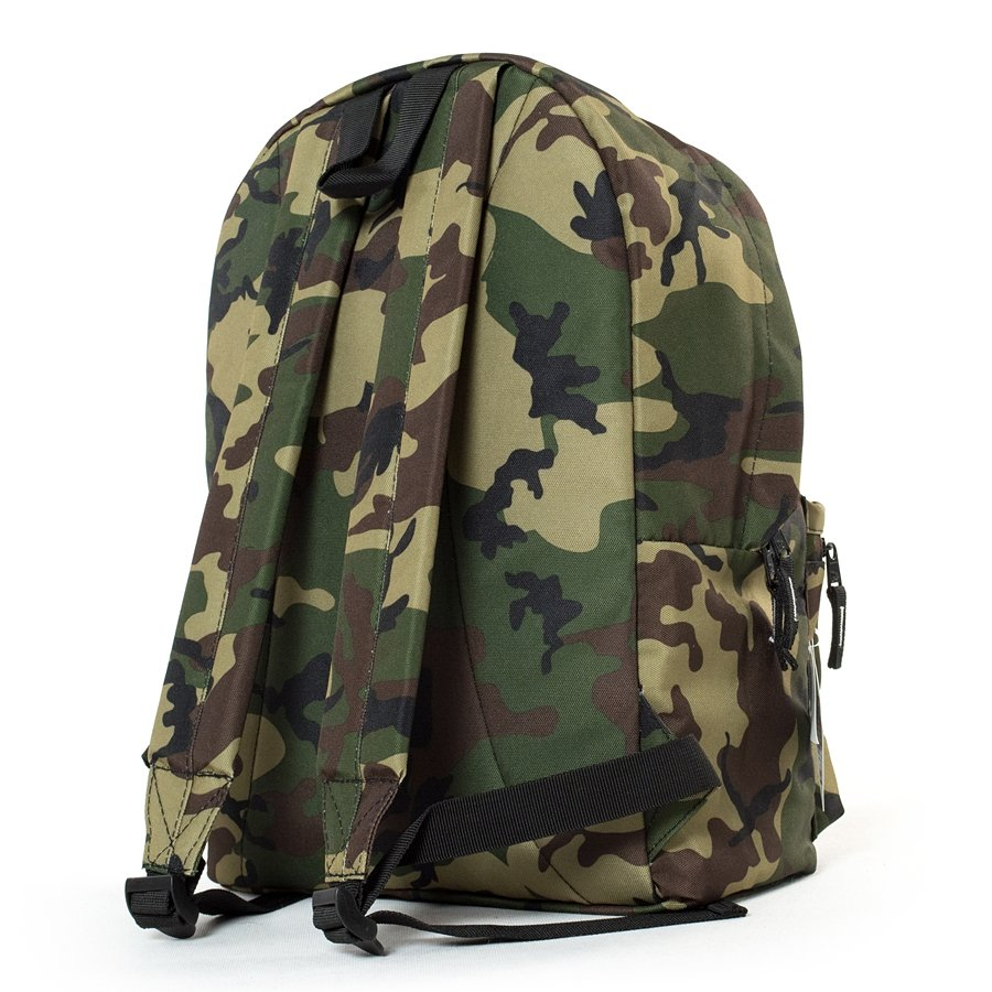 plecak new era backpack mlb new york yankees woodland camo. Black Bedroom Furniture Sets. Home Design Ideas