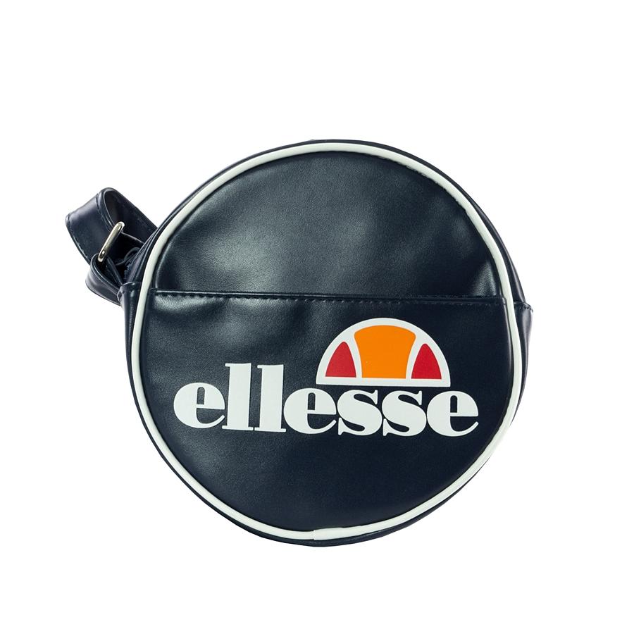 oferować rabaty najtańszy nowe style Saszetka na ramię Ellesse shoulder bag Nonna navy