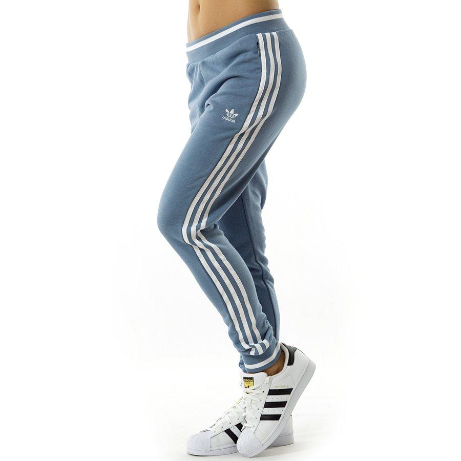 dresy damskie adidas streetwear