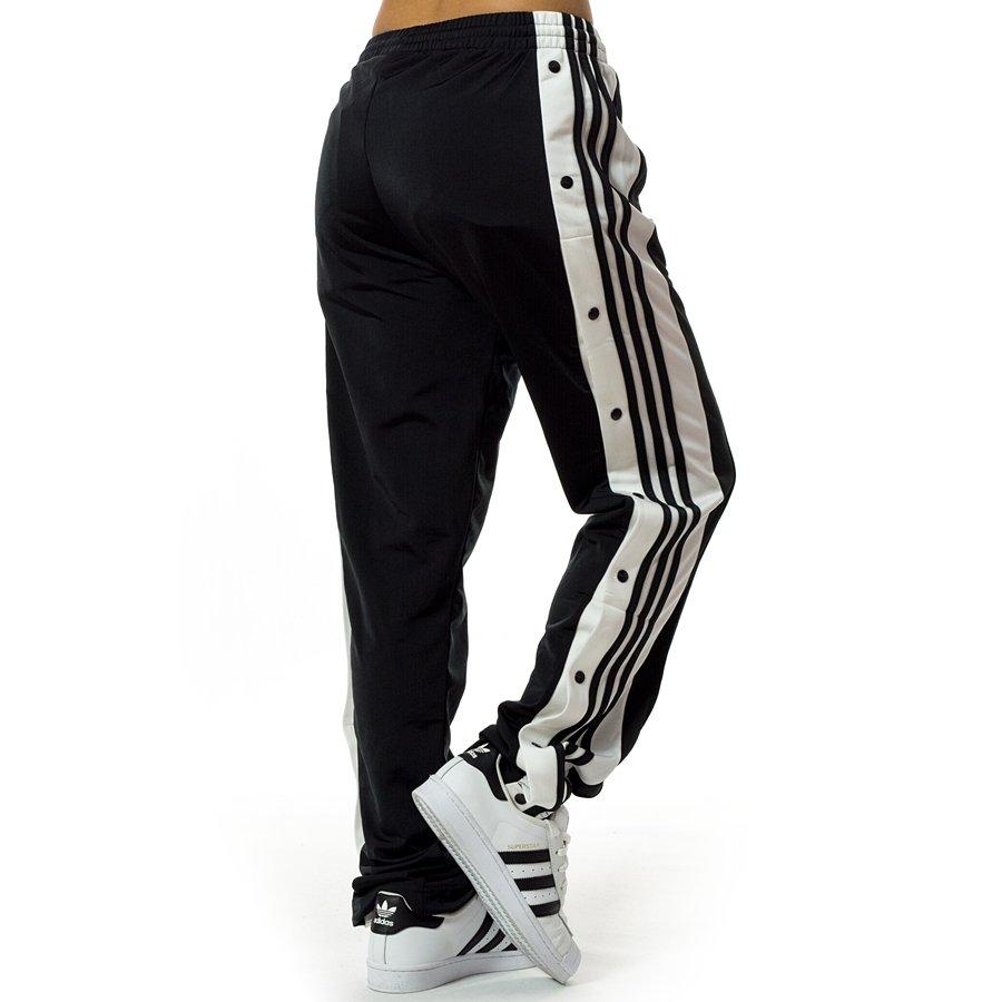 Spodnie dresowe Adidas Originals Adibreak Pants black (CV8276)