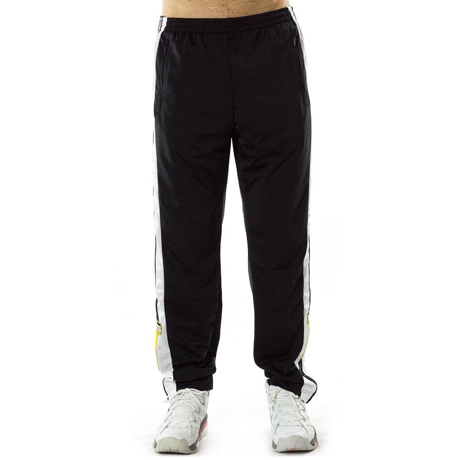 Spodnie męskie Adidas Originals sweatpants Adibreak Pants black (CZ0679)