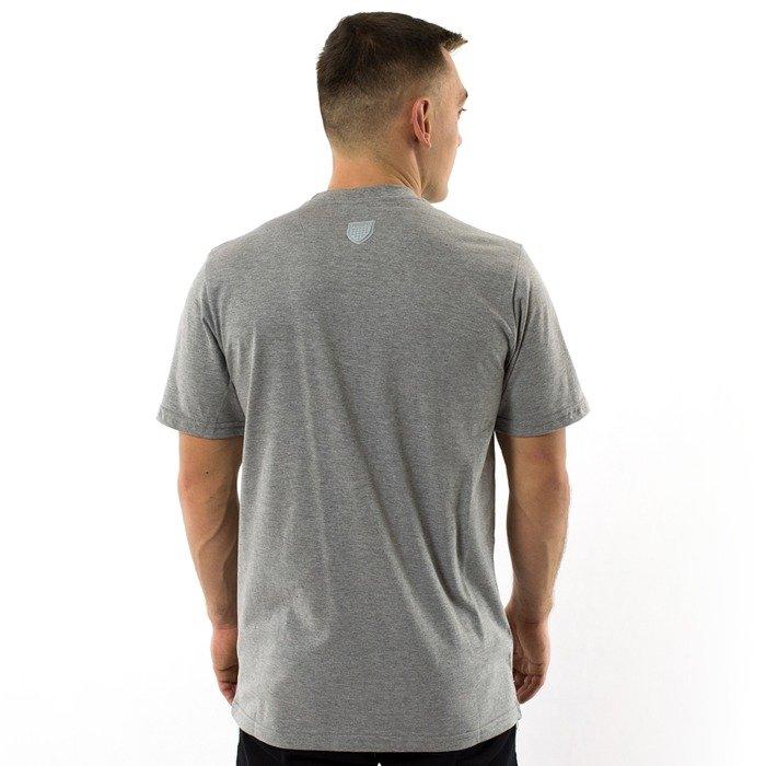 Layer Cake Grey T Shirt