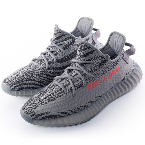 buty adidas yeezy boost 350 v2 beluga kanye west