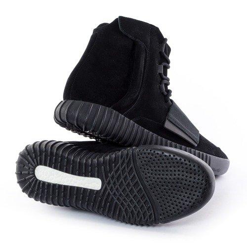 buty adidas yeezy meskie