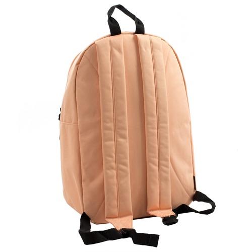 ce36351f7c39d Plecak Fila backpack S'cool salmon Salmon   Akcesoria \ Plecaki ...